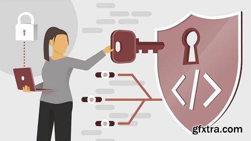 Lynda - Programming Foundations: Secure Coding