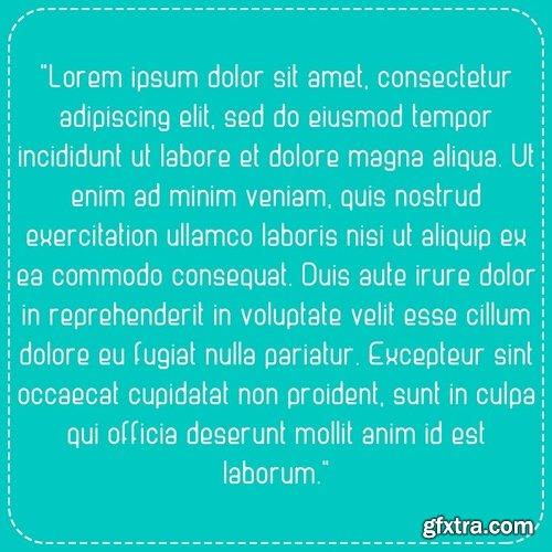 Auri Round Font