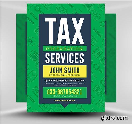 Tax Prep 3