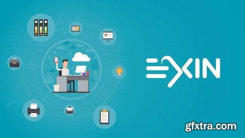 EXIN Cloud Computing Tutorials for Beginners