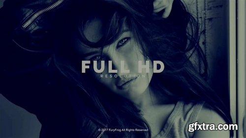Videohive Fast Opener 20998974
