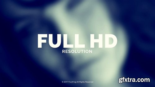 Videohive Fast Opener 20998974
