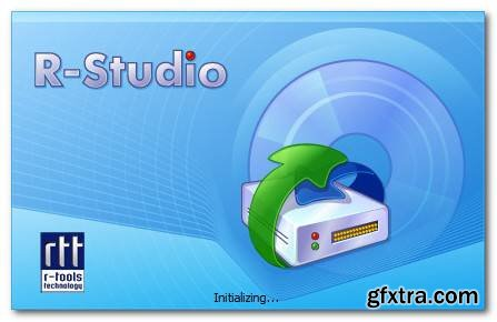 R-Studio 8.12 Build 175573 Network Multilingual Portable