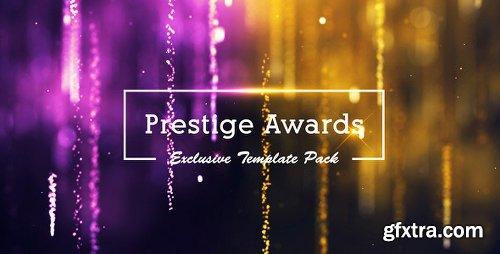 Videohive Prestige Awards 10117431