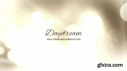 Videohive Daydream Wedding 7516645