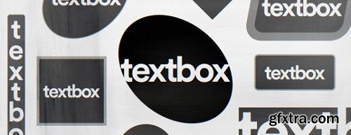 TextBox 1.2 for After Effects