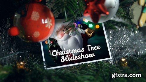 Videohive 2019 Christmas Big Bundle 2