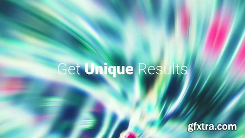 Videohive Transitions 22527100