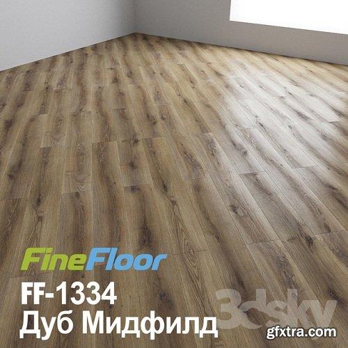 Quartz Vinyl Fine Floor