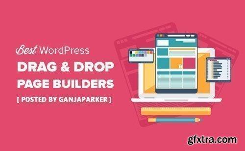 Divi Builder v2.18.7 - A Drag & Drop Page Builder Plugin For WordPress - ElegantThemes
