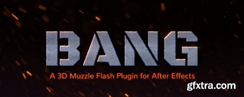 QP Bang v1.0.3 for After Effects macOS