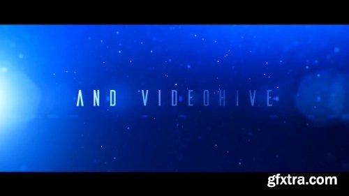 Videohive Original Titles V2 22058514