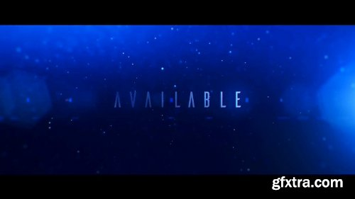 Videohive Original Titles V2 22058514