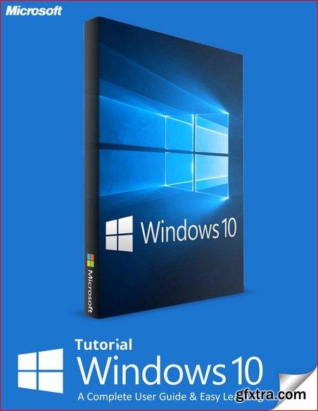 Windows 10: Professional