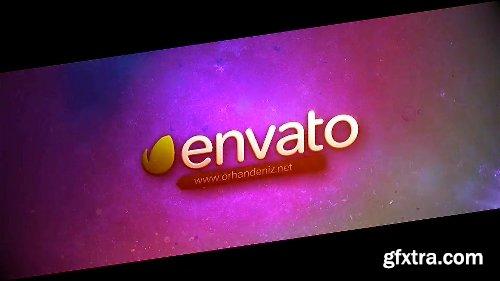 Videohive Music Event Promo 20399552