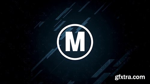 Cyber Logo 142892