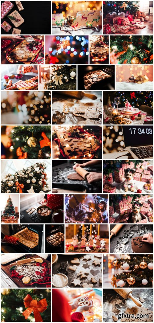 35 Best Christmas Images
