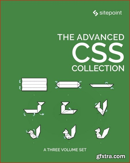 The Advanced CSS Collection