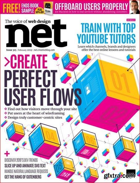 net - February 2019