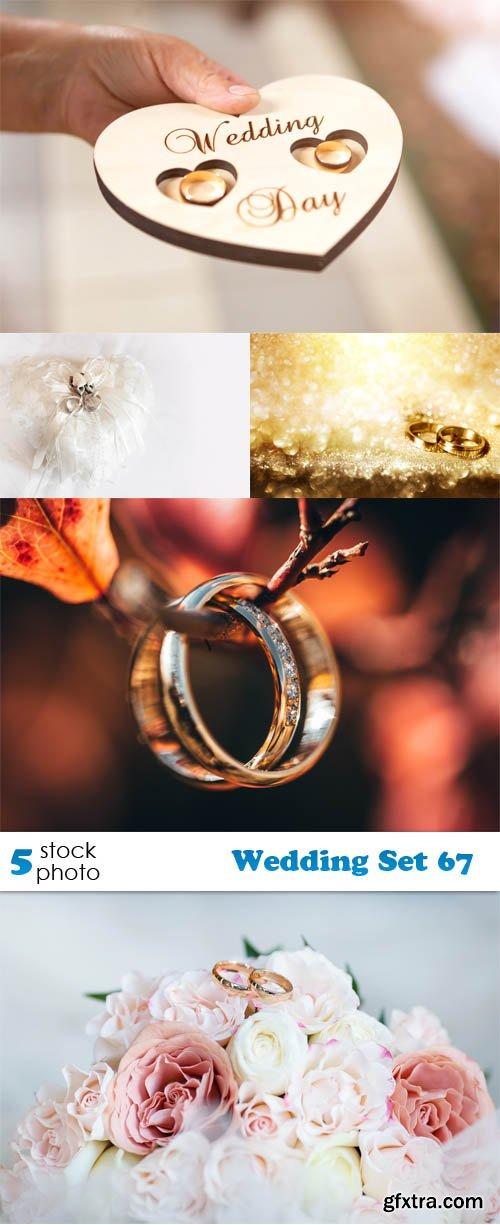 Photos - Wedding Set 67