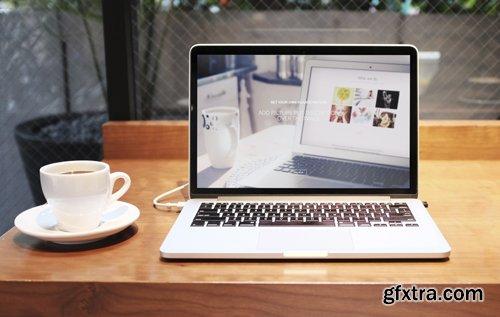 GavickPro - Creativity v3.24 - One Page Joomla Template