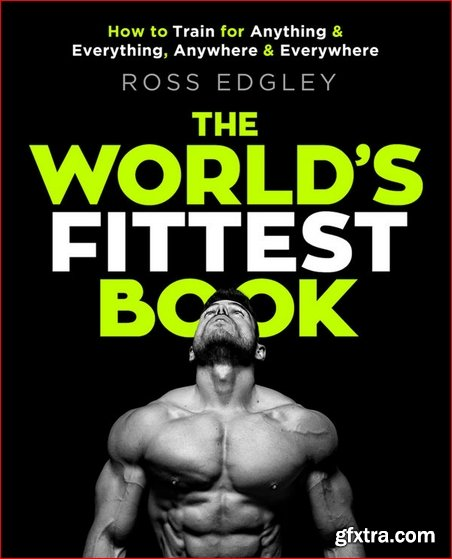 The World\'s Fittest Book [Audiobook]