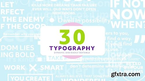 Videohive Explainer Video Toolkit 4 22594089