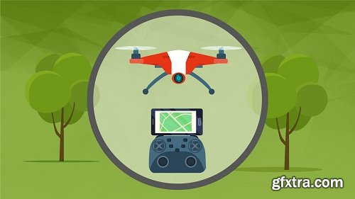 Drone Flying 101: A Beginner\'s Guide for Drone Enthusiasts