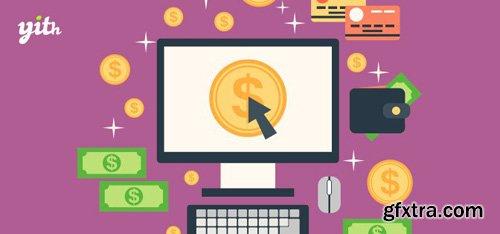 YiThemes - YITH WooCommerce Account Funds v1.1.4