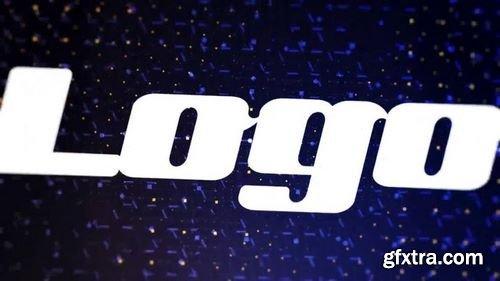 MotionArray - Modern Logo Opener After Effects Templates 159860
