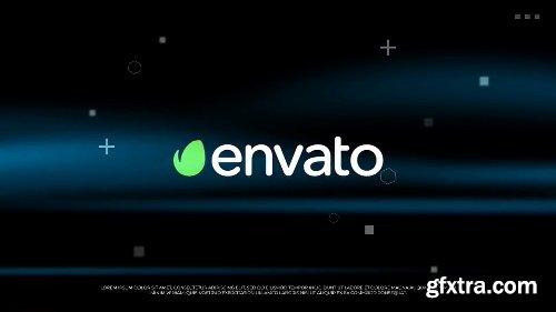 Videohive Fast Opener 23047623
