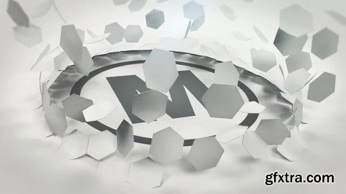 MotionArray Papers Logo 3 161752