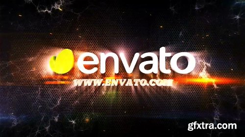 Videohive Action Movie Trailer 9985355