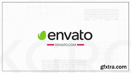 Videohive Pad Pro App Promo 19273570