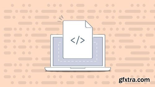 HTML For Complete Beginners