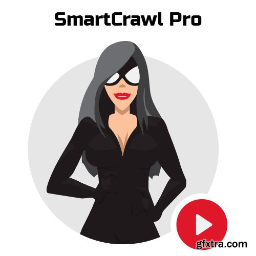 WPMU DEV - SmartCrawl Pro v2.2.4.1 - WordPress Plugin