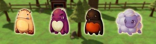 CGCookie – Fundamentals of Multiplayer Games