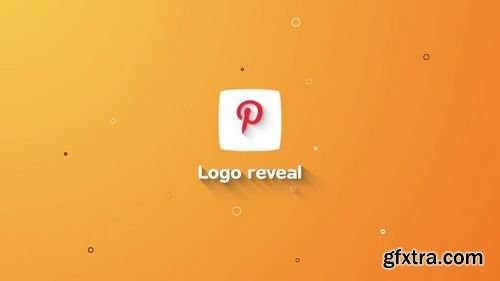 MotionArray Logo Reveal 163588