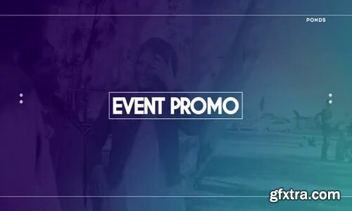 Pond5 - Event Promo - 087792396