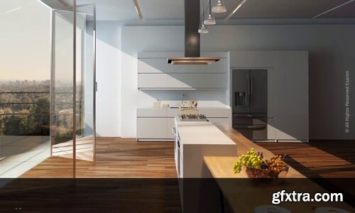 Videohive - Modern Real Estate - 22256587