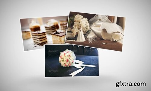 Videohive - Multipurpose Photo Opener - 8114044