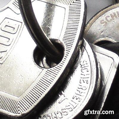 Detunized Composite Keys WAV KONTAKT SFZ SXT EXS FXP LiVE