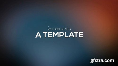 Videohive Sweep Media Opener 12138298