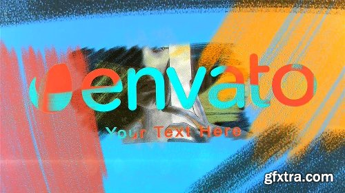 Videohive Epic Pastel Sketch Opener 22527128