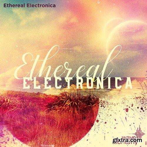 Wave Alchemy Ethereal Electronica MULTiFORMAT-DECiBEL