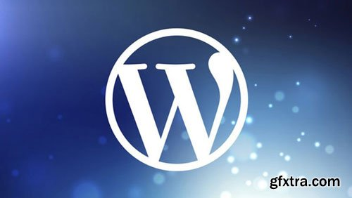 The Mini WordPress Theme Development Course for Beginners