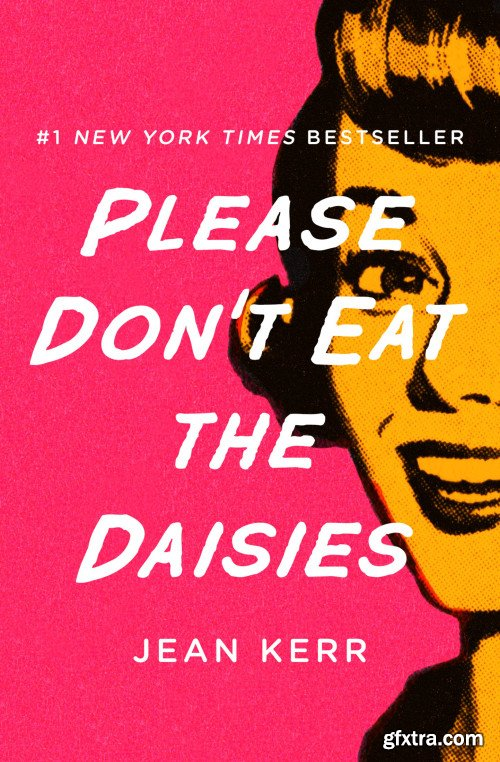 Please Don\'t Eat the Daisies