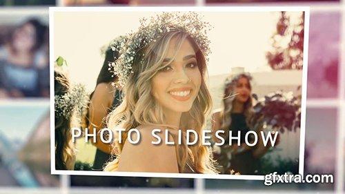 Photo Slideshow 142455