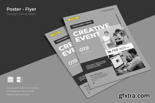 SRTP - Poster Design.12