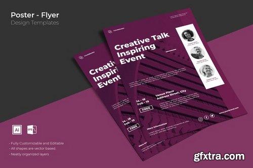 SRTP - Poster Design.13